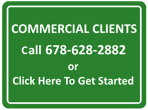 Have Commercial Needs?