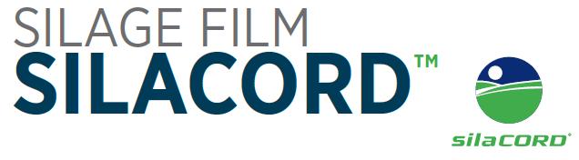 GeorgiaTwine - Cordex SILACORD Silage Film